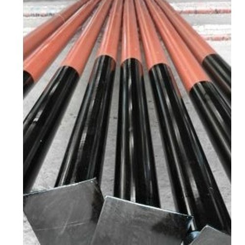Steel Tubular pole