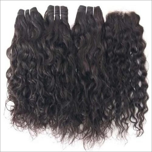 Raw Curly Hair,cambodian Hair