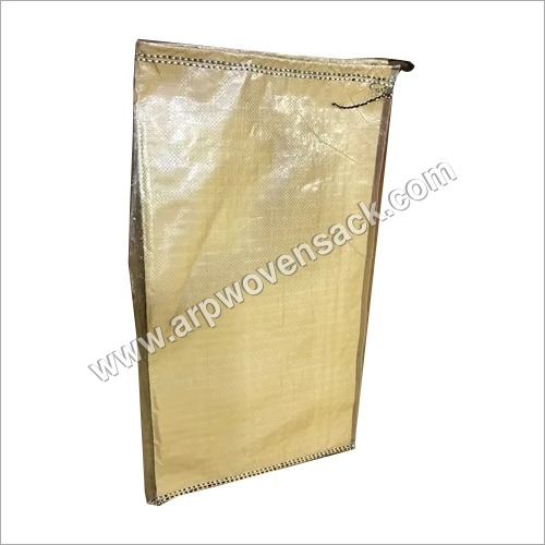 PP/HD SAND BAG