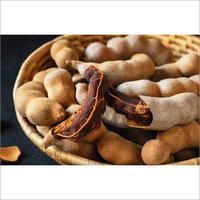 Tamarind Products