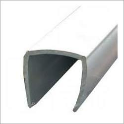 C Type PVC Profile