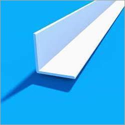 PVC Angle