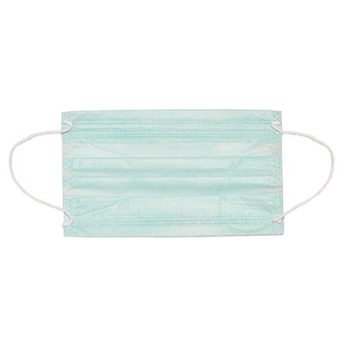 Swayam Surgical Mask