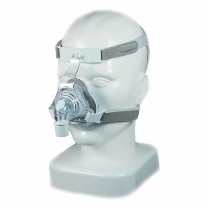 Cpap Mask Medium