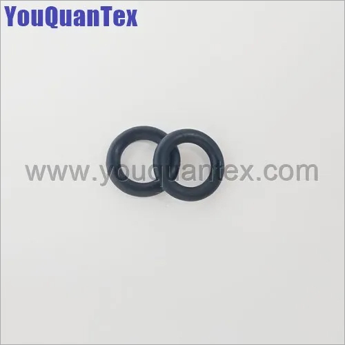 Sealing ring for Rieter