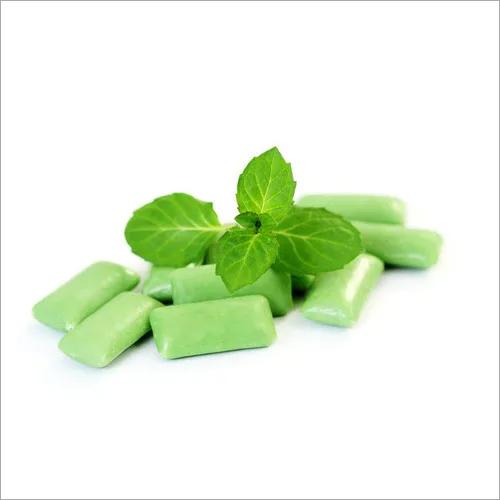 Mint Flavour