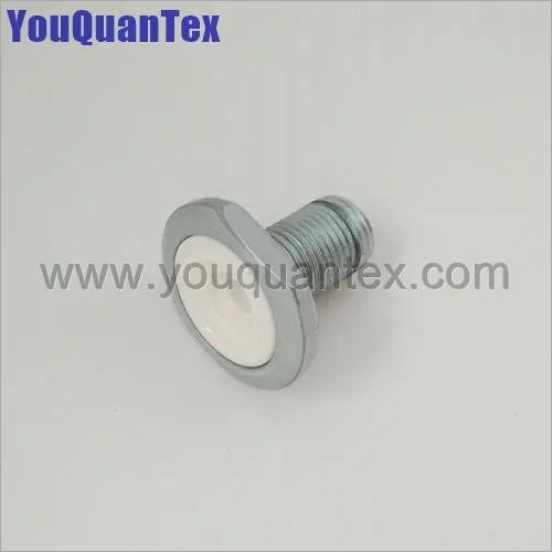 R7 Navel  52550713 for BD200