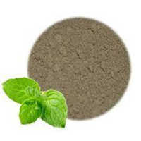 Dry Encapsulated Peppermint Flavour