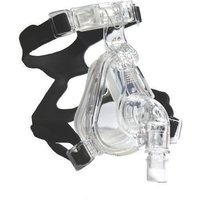 Bipap Mask Medium