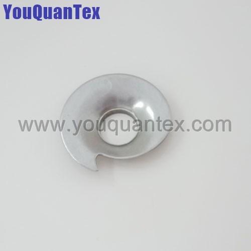 Separator 52550681 52550683 52550685 52550687 for BD200