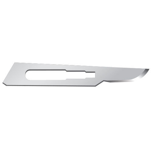 Surgical Blade Size 15