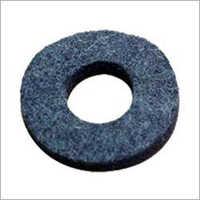 Corrosion Resistant Felt Washer