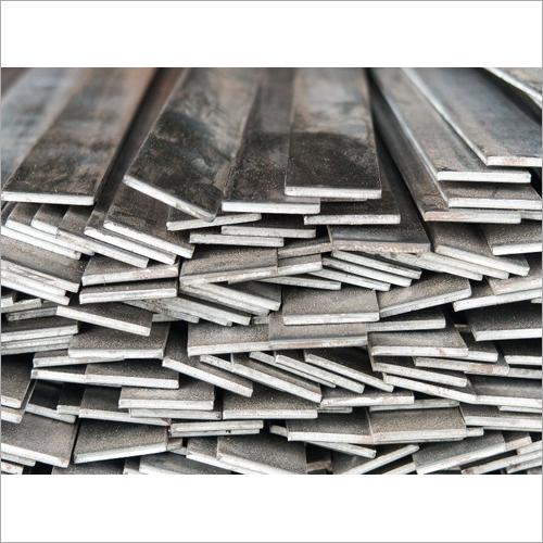Industrial Alloy Steel Flat Bar