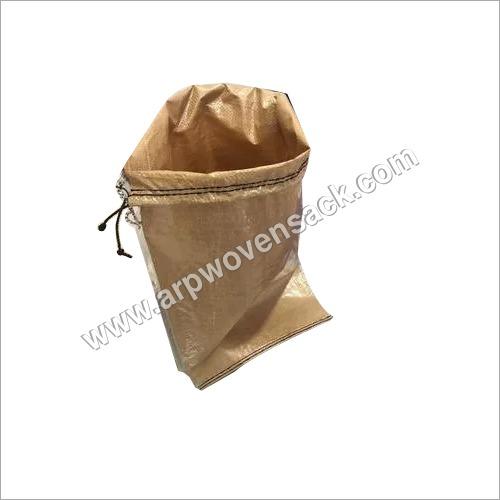 ARMY SAND BAG