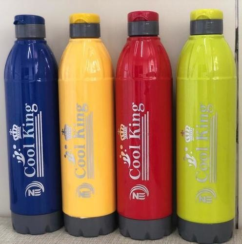 Cool King Insulated Bottle