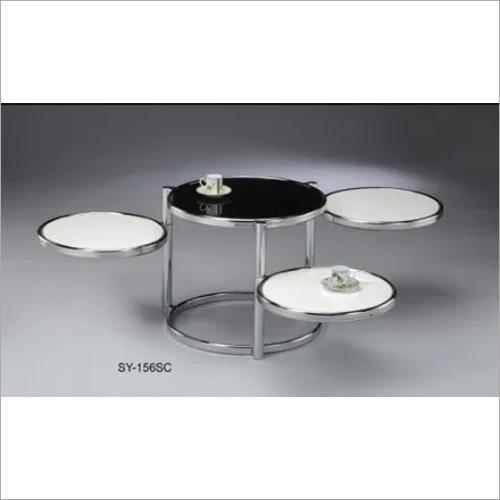 SY-156SC Swivel Tables