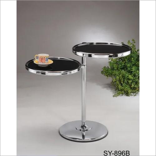 SY-896B Swivel Tables