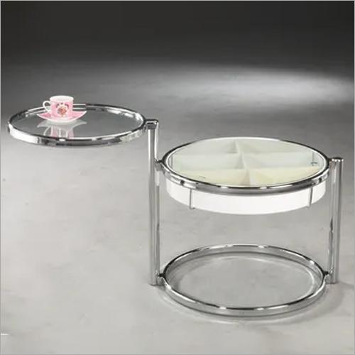 SY-1054 Swivel Tables