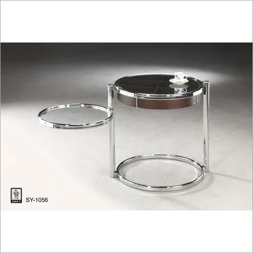 SY-1056 Swivel Tables