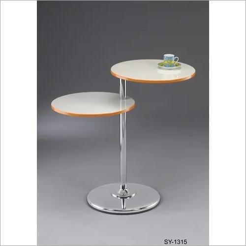 SY-1315 Swivel Tables