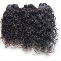 Top quality Brazilian Virgin Human hair extensions