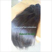 High Quality Silk Straight 100% Virgin Hair