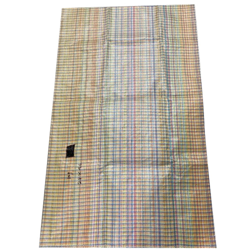 PP Woven Pulses Packaging Sack Bag