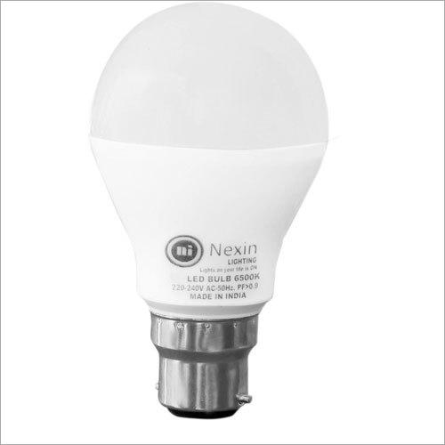 5 W Aluminium LED Bulb
