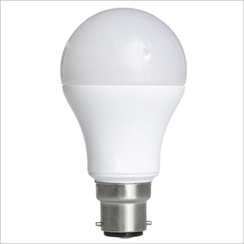 7 W Ceramic LED Bulb