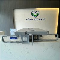 Finger Expansion Joint
