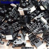 EL55806001 Cotton feeding compression block