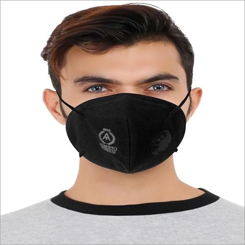 ATN95 face mask