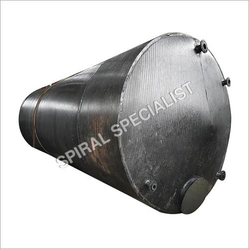 50 KL HDPE Storage Tank