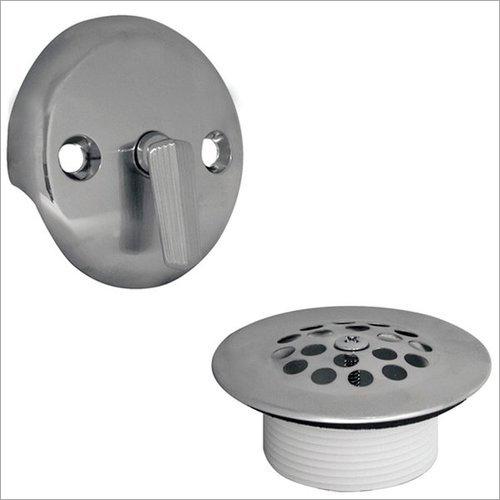 Shower Drain Strainer