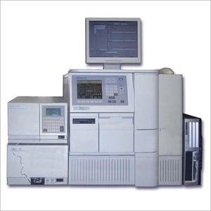 Refurbished 2695 Waters Alliance HPLC System