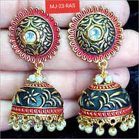 Fancy Artificial Jhumka