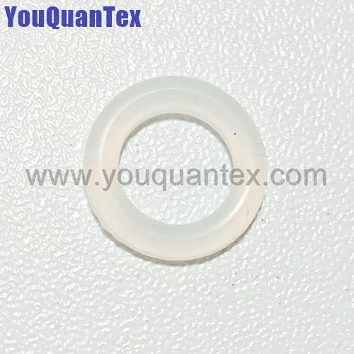 EL54307103  O ring