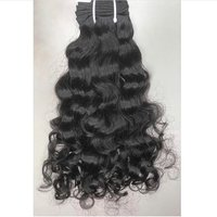 REMY HAIR PRODUCTS