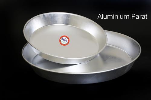 Aluminium Parat