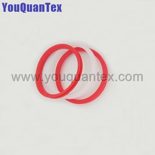 EL765800019 Red seal ring