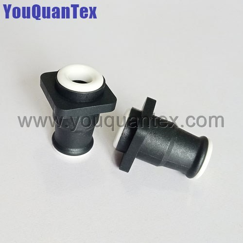 EL7656000-38 Pipe coupling