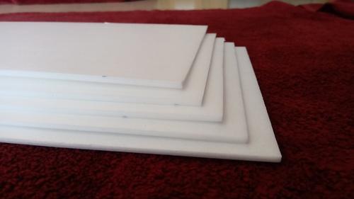 ps foam board