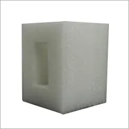 Moulded EP Foam Block