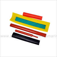 Heat Shrinkable Sleeves and Tubes
