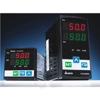 DTB Series Temperature Controller with MODBUS