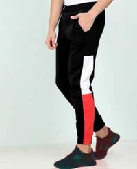 Branded Mens Sports Track pant