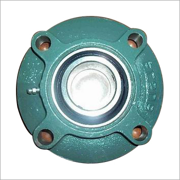 Plummer Sleeve Bearing