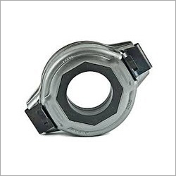 Car Clutch Bearing