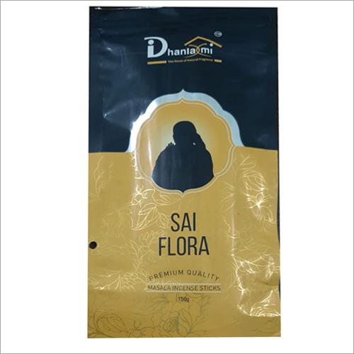 150 gm Sai Flora Masala Incense Sticks
