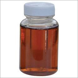 Thiocyanomethylthio Benzothiazole